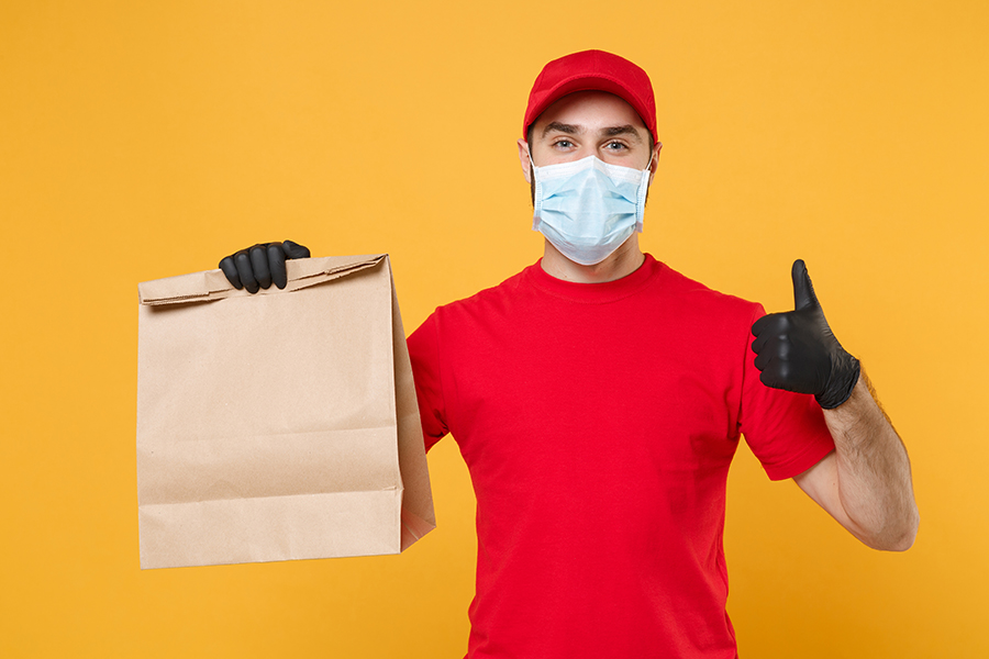 Ace the post-pandemic E-commerce Wave with Personalized Marketing
